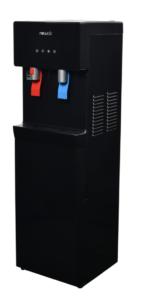 NewAir WAT40B Water Dispenser